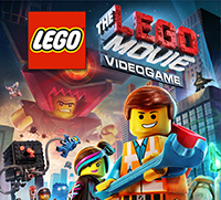 The LEGO® Movie Videogame 3ds