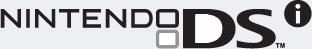 Nintendo DSi logo
