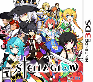 Stella Glow box art