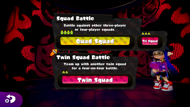 Squad Battle 02