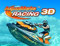 Aqua Moto Racing 3D™