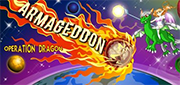 Armageddon Operation Dragon