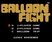 Balloon Fight™