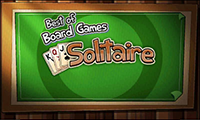 Best of Board Games – Solitaire