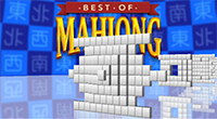 Best of Mahjong