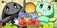 Bugs 'N' Balls