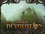 Castle Conqueror - Revolution
