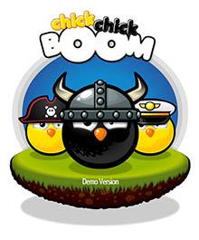 chick chick BOOM demo