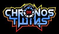 Chronos Twins DX demo