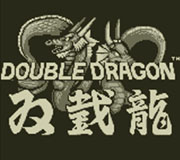 Double Dragon®