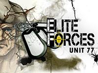 Elite Forces: Unit 77