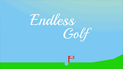 Endless Golf
