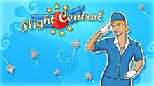 Flight Control™