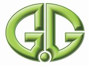 G.G Series logo