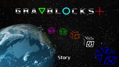 GravBlocks+