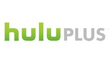 Hulu Plus™ for Wii