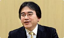 Iwata asks: Swapnote™