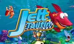 Jett Tailfin