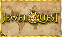 Jewel Quest 4 Heritage