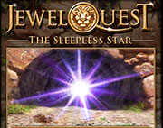 Jewel Quest 5 – The Sleepless Star