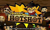 Johnny Hotshot™