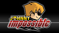 Johnny Impossible™
