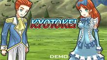 Kyotokei (demo)