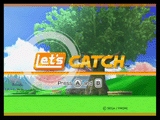 Let's CATCH™