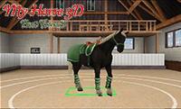 My Horse 3D – Best Friends