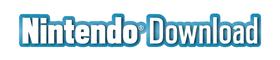 Nintendo Download logo