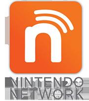 Nintendo Network thumb