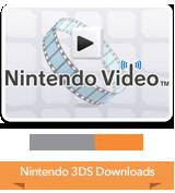 Nintendo Video™