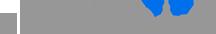Nintendo Video™ service logo thumb