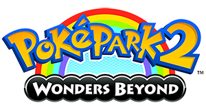 PokéPark™ 2: Wonders Beyond