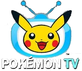 Pokémon TV logo