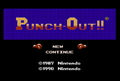 Punch-Out!!™ Featuring Mr. Dream - Wii U