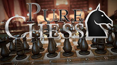 Pure Chess® Wii U