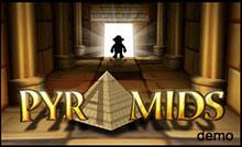 Pyramids (demo)