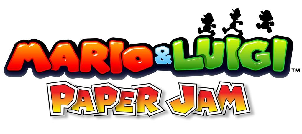 Paper Mario Cuts Loose with Mushroom Kingdom Superstars