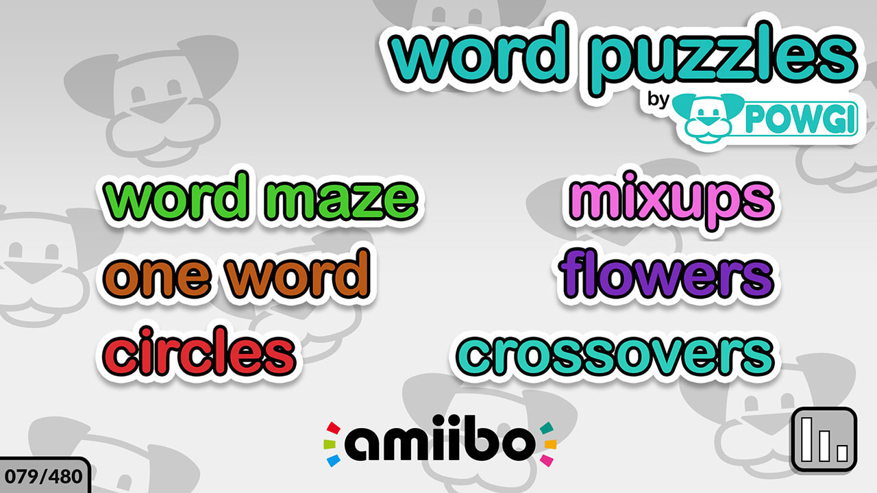 News: Nintendo Download Highlights New Digital Content for Nintendo Systems - Feb. 11, 2016