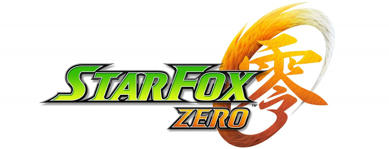 Star Fox Zero is now available for Wii U