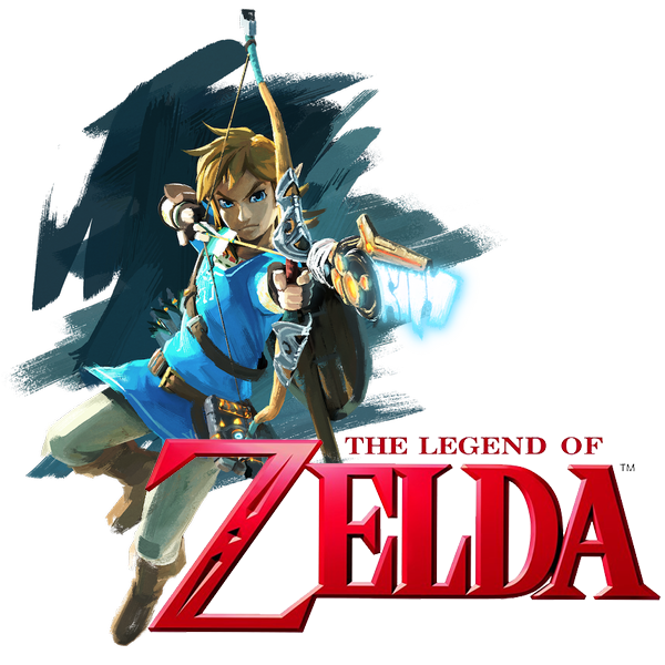 Updates on Mobile, NX, and The Legend of Zelda plus Annual Earnings
