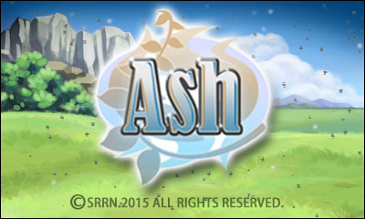 NEWS: Nintendo Download Highlights New Digital Content for Nintendo Systems - April 28, 2016