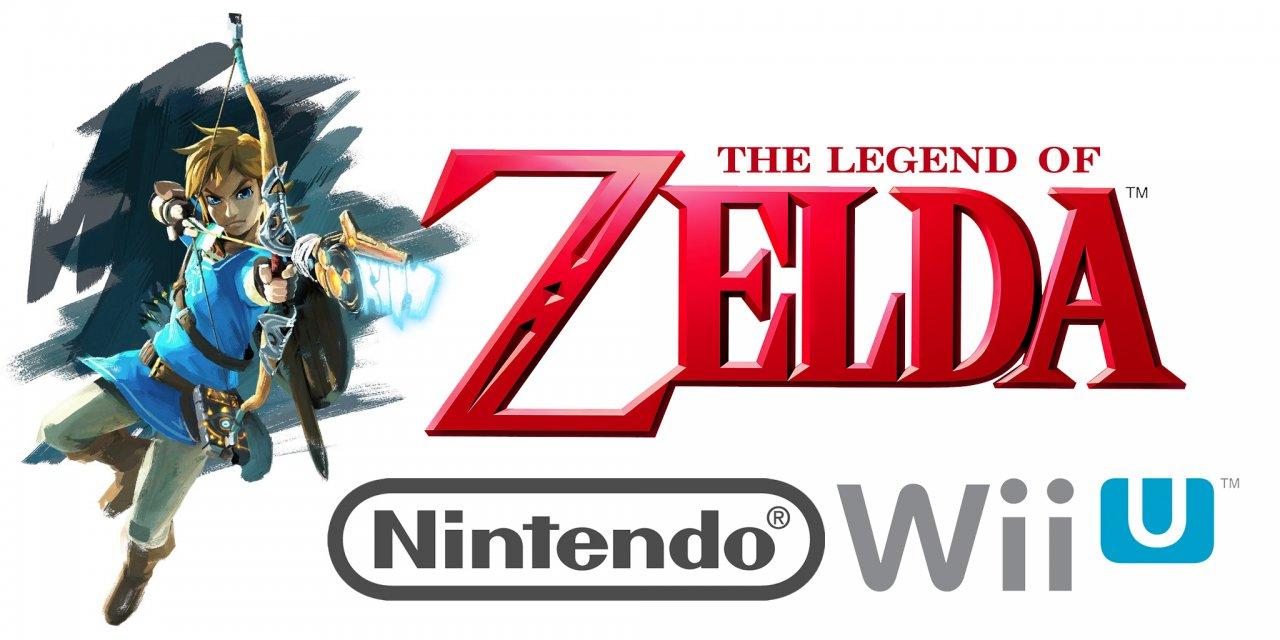 MEDIA ALERT: The Legend of Zelda Extravaganza Kicks Off at Nintendo NY
