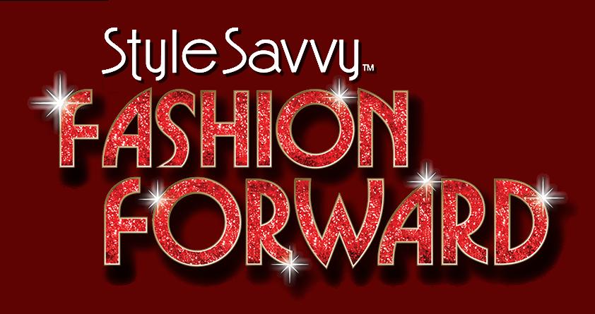 Dominate the Fashion World in Style Savvy: Fashion Forward