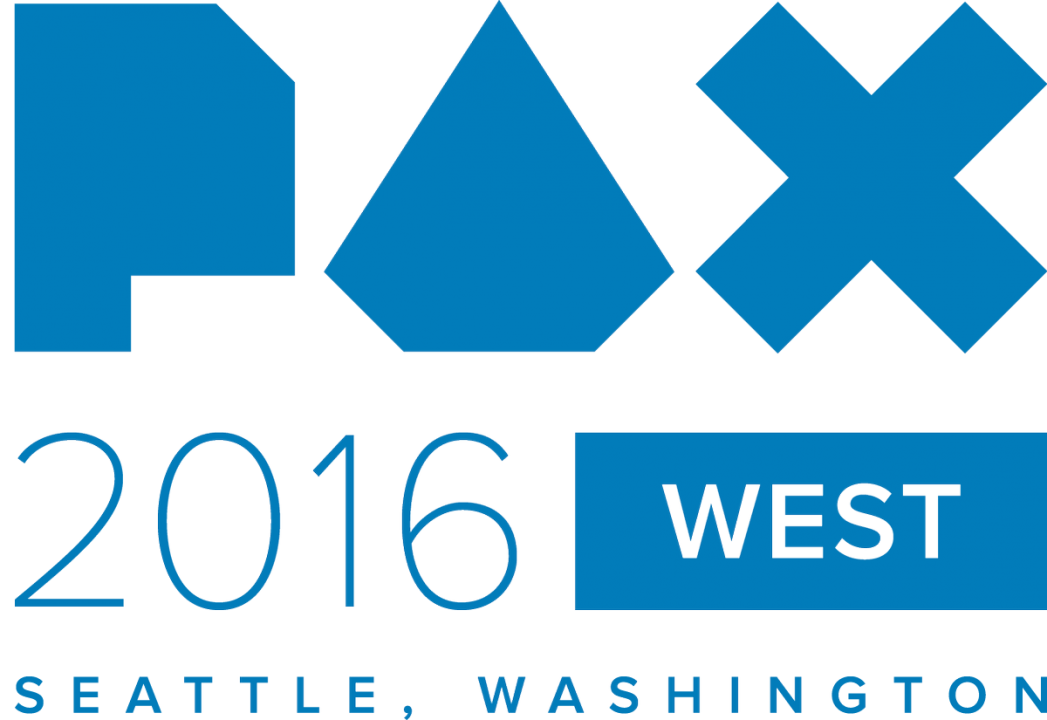 Nintendo to Bring Games and Fun to PAX West