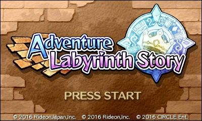 NEWS: Nintendo Download Highlights New Digital Content for Nintendo Systems - Sept. 1, 2016