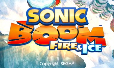 News: Nintendo Download, Sept. 29, 2016: Bony Spirits or Fleshy Souls?