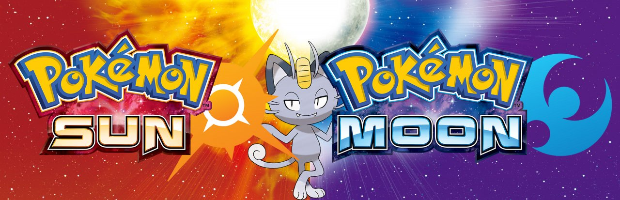 New Pokémon, Gameplay Features Announced