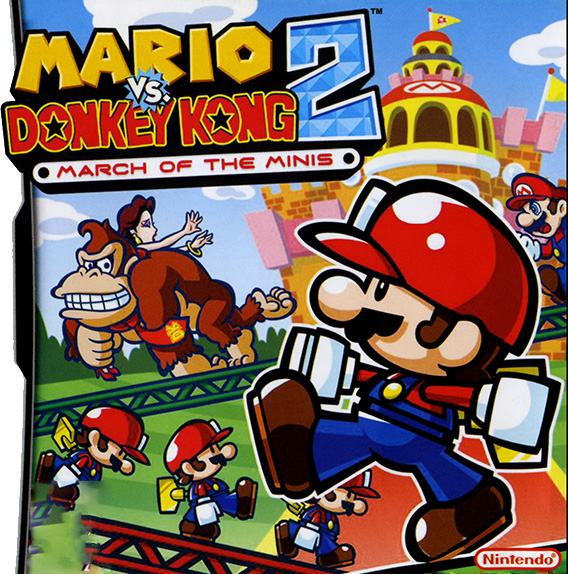 "NEWS: Nintendo Download, Oct. 6, 2016: Paper Mario Makes its ""Splashy"" Debut on Wii U"